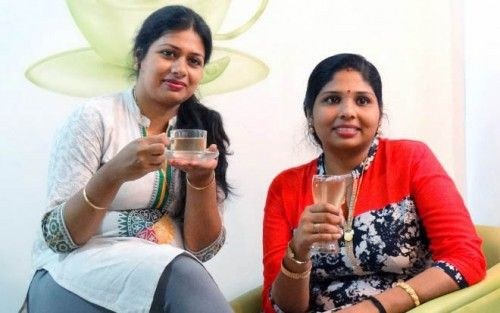 #WomenEntrepreneurs: TeaNspira opens First of its Kind Tea Lounge for Tea Lovers in #Chandigarh. Read full article here  http://ht.ly/4nrzII