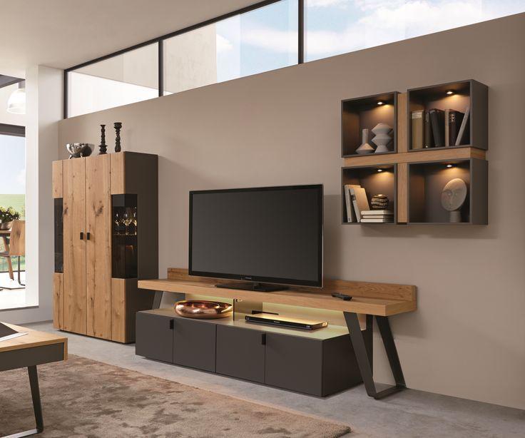 Die besten 25+ taupe Wohnzimmer Ideen auf Pinterest braungraue - wohnzimmer orange grau