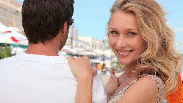 Føler du også, at du ikke får helt så meget som du har fortjent i dit parforhold? Så gør noget ved det....selv!
