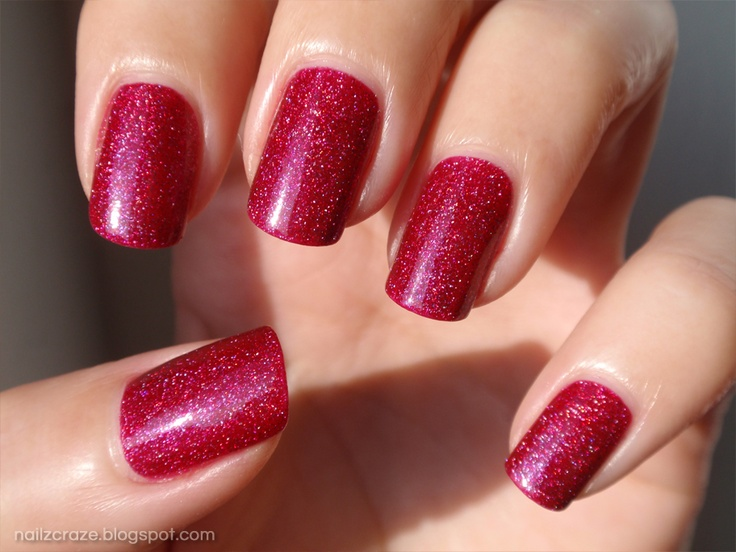 Google Image Result for http://3.bp.blogspot.com/-AdRFb0SR7gg/UKzwTo3nu2I/AAAAAAAABjw/h9bC_9Rg3X8/s1600/Orly%2BMiss%2BConduct%2Bholographic%2Bnail%2Bpolish%2B3.jpg