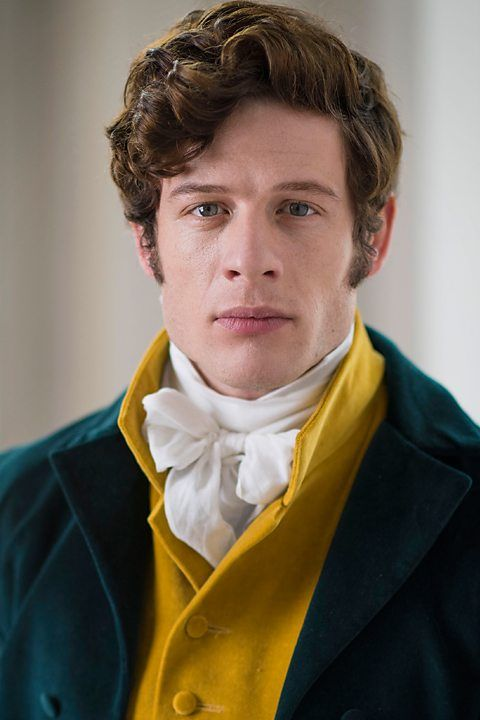 He has a serious hero complex and is way too obsessed with glory and honor and all-for-tsar-and-country... I have a bad feeling about this. BBC One - War and Peace - Andrei Bolkonsky - James Norton
