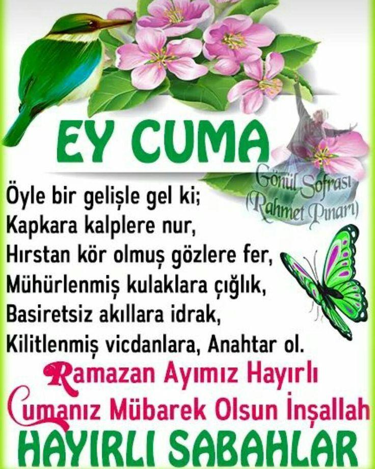 Takip edelim...arkadaslarinizi davet edelim.. @mutluluk_seccadem @mutluluk_seccadem  #turkiye #allah #islam #mevlana #love #ask #istanbul #malatya #izmir #bursa #ankara #ask #sevgi #dua #kul #sahur #iftar #adana #zengin #fakir #dirilis #rize #samsun #ordu #gaziantep #olum #cehennem #komik #sivas #mizah #komedi http://turkrazzi.com/ipost/1523157933340578639/?code=BUjWBIBlVNP