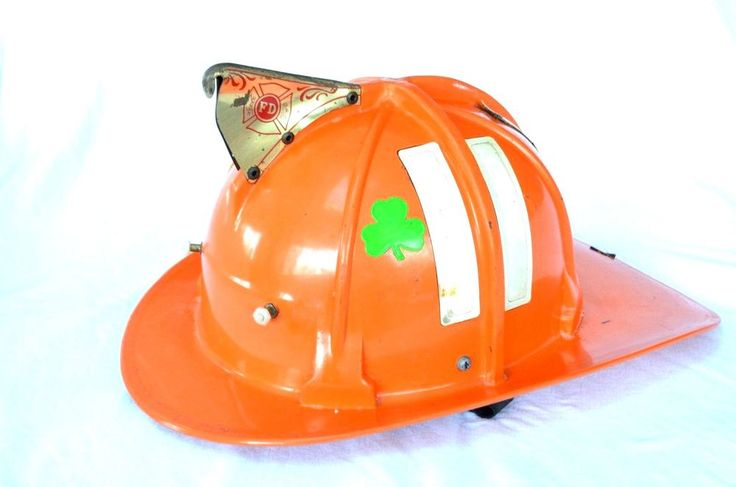 1000 Ideas About Fire Helmet On Pinterest Firefighters