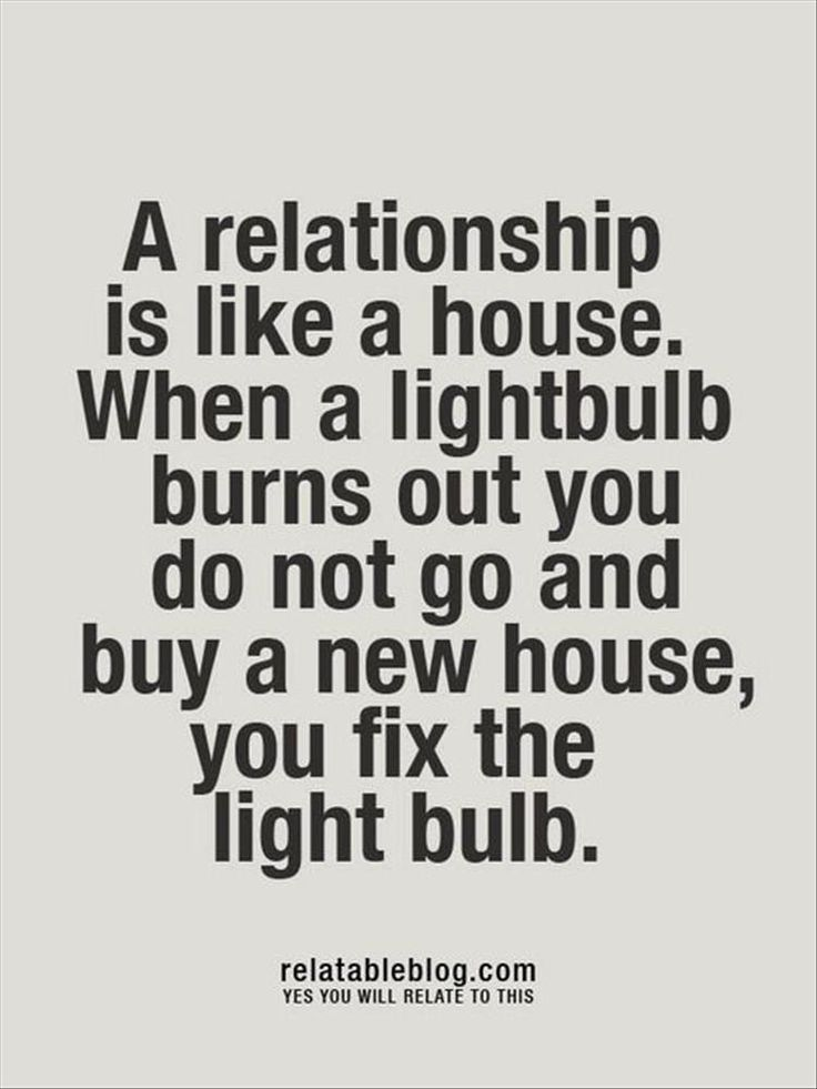 Inspirational Quotes About Love Relationships: Best 25+ Positive Future Quotes Ideas On Pinterest