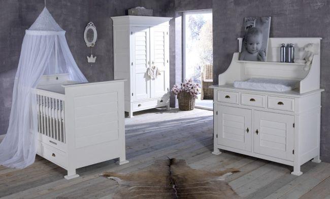 Die Besten 25+ Babyzimmer Komplett Set Ideen Auf Pinterest   Gestalten  Schlafzimmer Komplett