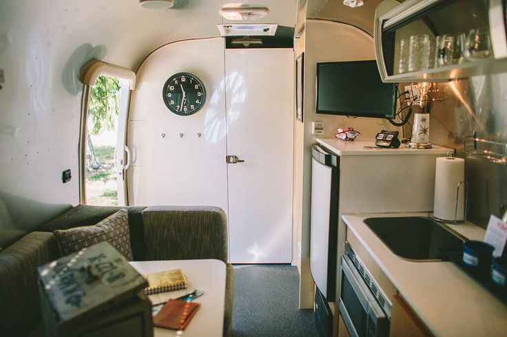 25 Best Ideas About Airstream Bambi On Pinterest