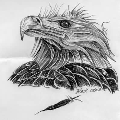 Eagle Head Tattoos Designs tattoo designs and ideas tattoos hunter