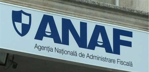 ANAF a publicat Ordinul cu noua procedură pentru obtinerea codului de TVA care înlocuieste formularul 088