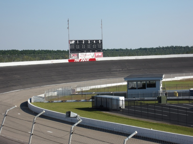 41 best images about old nascar race tracks on pinterest for Old school house tracks
