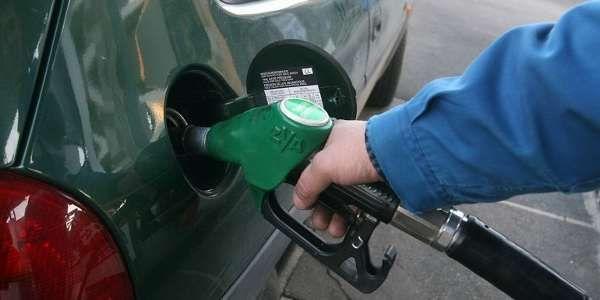 Sciopero delle pompe di benzina sulle autostrade dal 16 al 19 luglio - http://www.lavika.it/2013/07/sciopero-delle-pompe-di-benzina-sulle-autostrade-dal-16-al-19-luglio/