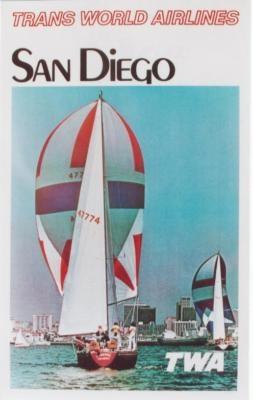 San Diego Breakers - Wikipedia