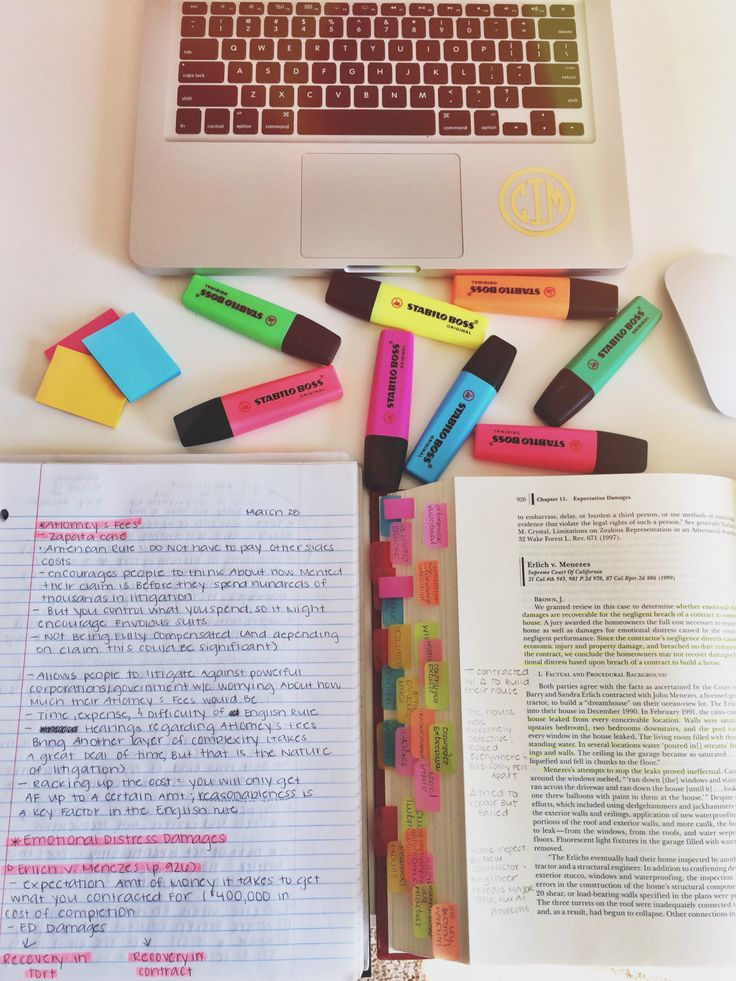 Read all about it coursework help plz!!!?