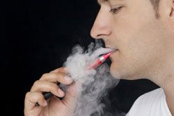 What Are E-Cigarettes - Risks, Regulations and How They Work - http://www.creditvisionary.com/what-are-e-cigarettes-risks-regulations-and-how-they-work