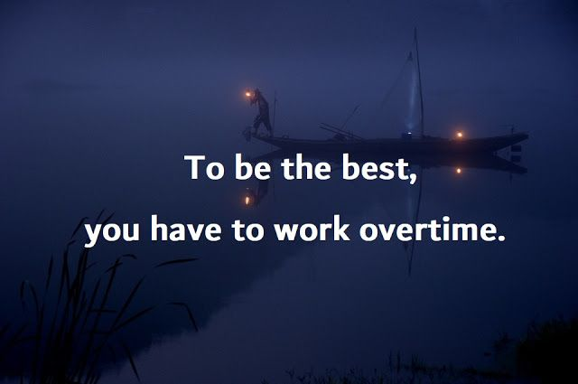Motivational Quotes For Work Work Quotes Work Motivational Quotes Funny Inspirational Quotes