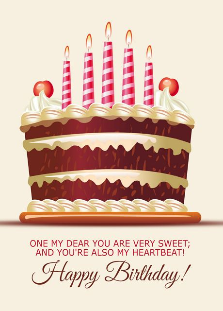 Happy Bday Images Download 2015 Happy Birth Day Pics 2015