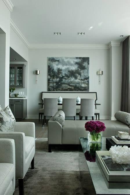 1390 best Home design images on Pinterest   Home, Interior ... - home decor design