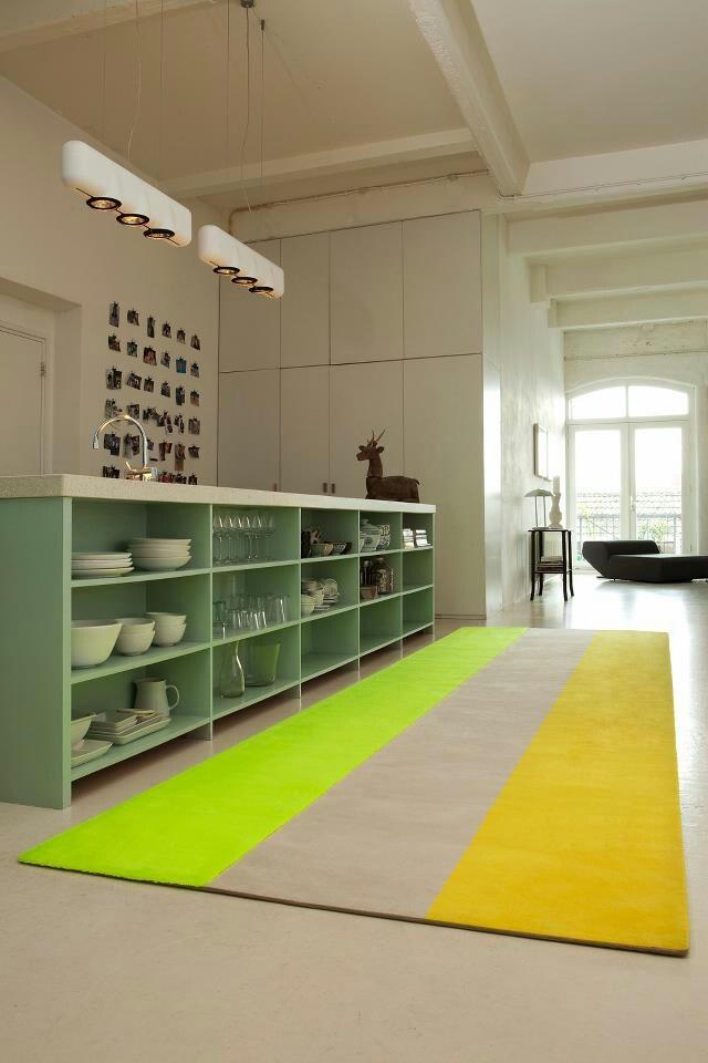 48 Best Images About Kleur Inspiratie Tapijt On