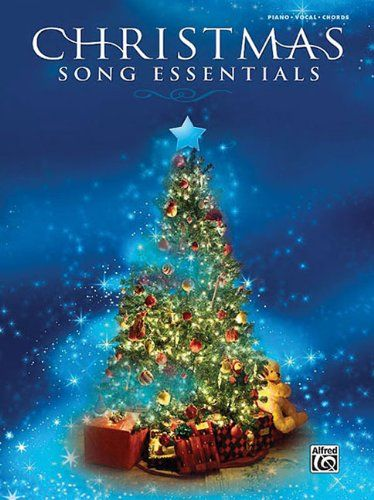 27 best images about christmas songs on pinterest for Who wrote the song white christmas