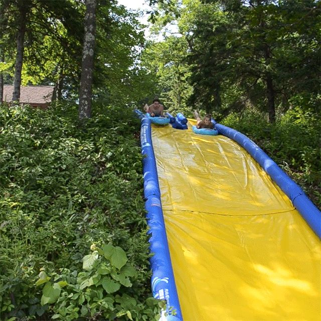 Extreme Inflatable Water Slide For Sale: 17 Best Images About Innovative Recreational Equipment On