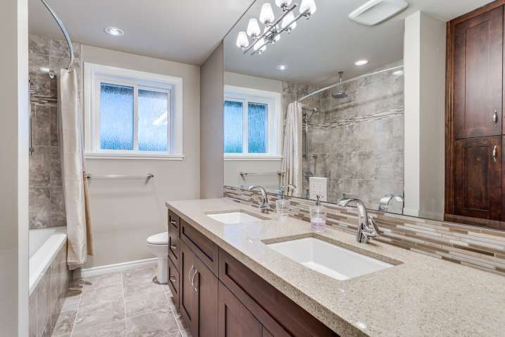How Much Is A Typical Bathroom Remodel Bathroom Remodel Cost Average Bathroom Remodel Cost Bathroom Renovation Cost