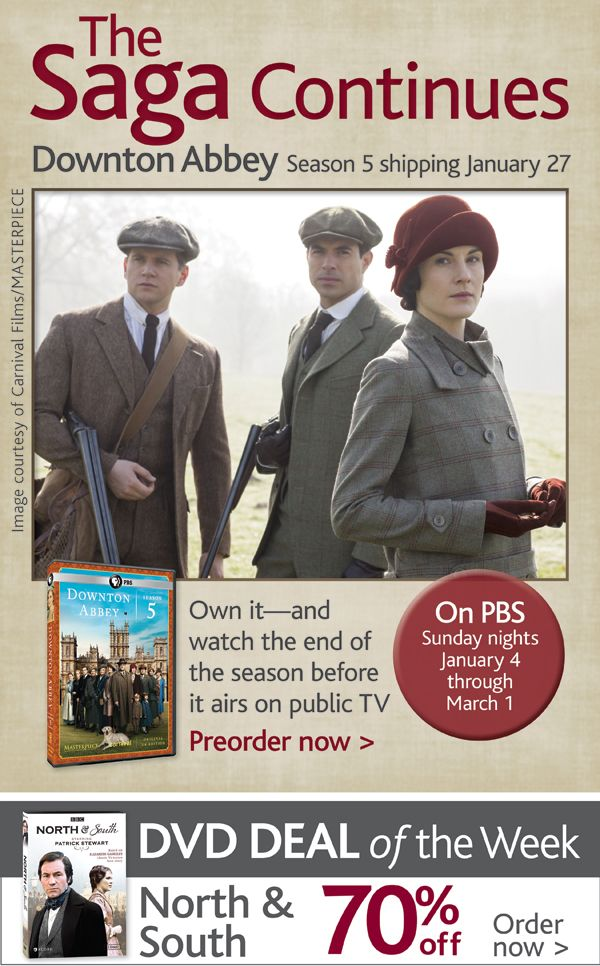 77 best Downton Abbey images on Pinterest