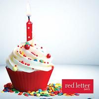 RED LETTER DAYS-FOOD - DRINK AND GIFTS-Other Experiences-Red Letter Days Happy Birthday 100 Gift Card-£100.00-Be it a special milestone, coming-of-age or simply another year gone by, a birthday should always be celebrated in style. Red Letter Days' flexible gift vouchers let them mark their special day with an experience of their choice.