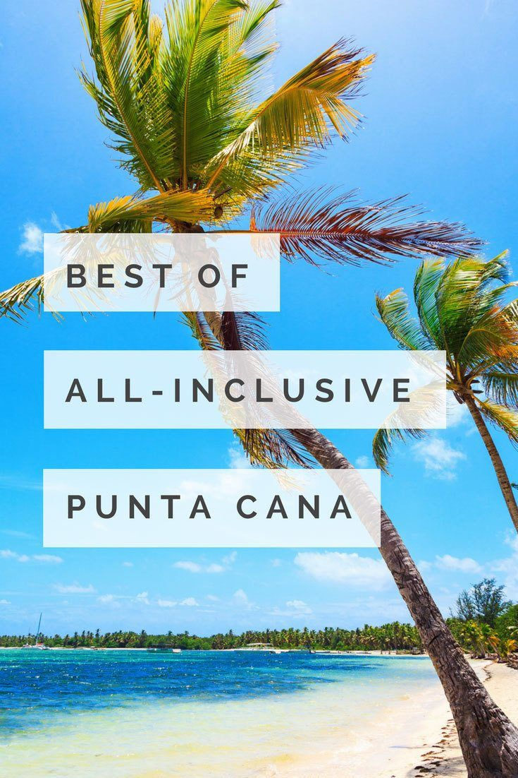 Best 25 beach resorts ideas on pinterest best vacation for Best luxury all inclusive resorts caribbean
