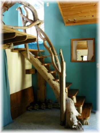 Best 1000 Images About Wood Stair Railings On Pinterest 400 x 300