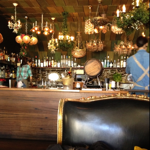 10 Best Sydney Venues Images On Pinterest  Sydney Decks And Interior Custom Private Room Dining Sydney Design Inspiration