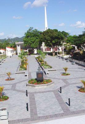 Universidad Interamericana de Puerto Rico - Recinto de San German - Calendarios Académicos