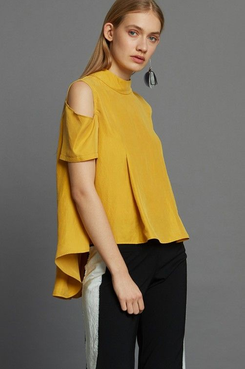 Drift Tank with Sleeves Resolve Pant