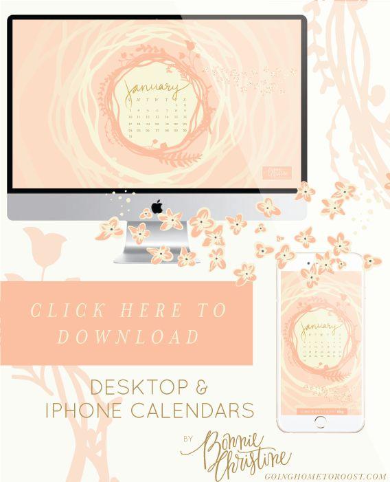 january desktop + smartphone calendars desktop calendar 2016 wallpaper