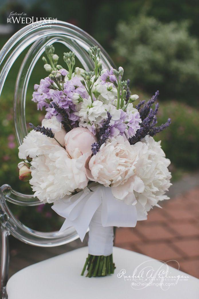 Creatively Glamorous Wedding Ideas - bridal bouquet. photo: Mango Studios