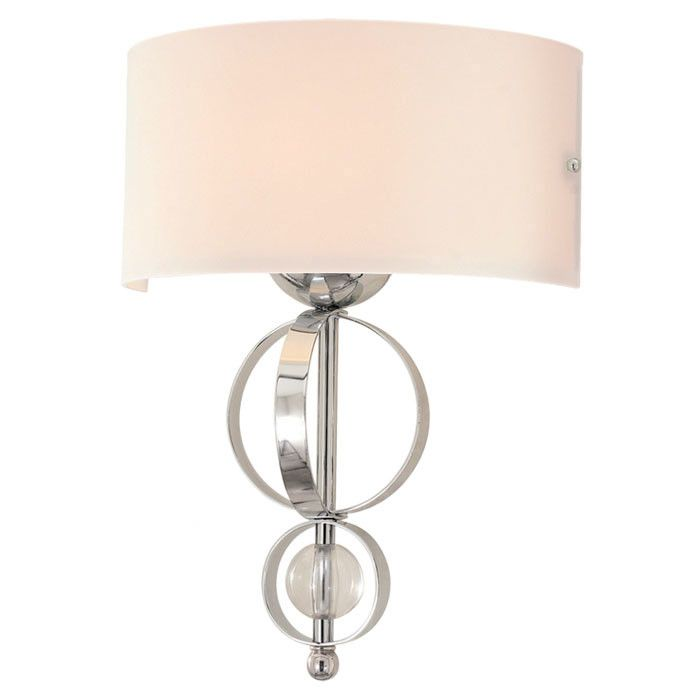 Starla Wall Sconce