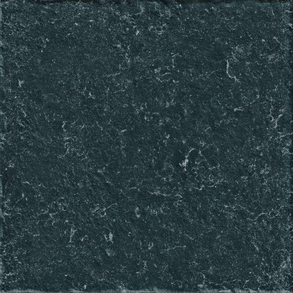 """Moonstone Nero 50x50 (20""""x20"""")"""