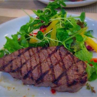 おいしいは最高糖質制限ダイエット中のおすすめ外食ランチ渋谷