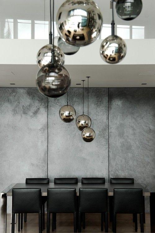 Lucerne House - Daniel Marshall Architects