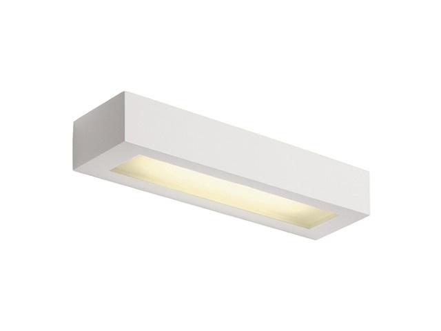 Keukenverlichting Ikea : Keukenverlichting ikea : keuken met interieur vans