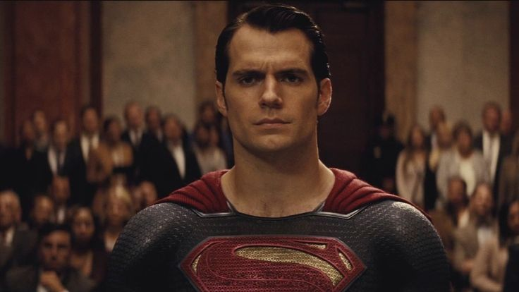 Batman v Superman: Dawn of Justice English Full Movie Online Free Streaming >> http://free.putlockermovie.net/?id=2975590 << #Onlinefree #fullmovie #onlinefreemovies Streaming Batman v Superman: Dawn of Justice HD Movie Movies Streaming Batman v Superman: Dawn of Justice Online Movie Movies UltraHD 4K Watch Batman v Superman: Dawn of Justice 2016 Full Movie Voodlocker Watch Batman v Superman: Dawn of Justice 2016 Streaming Here > http://free.putlockermovie.net/?id=2975590