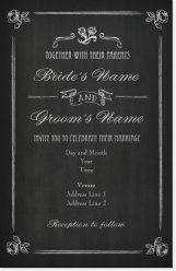 Personalized Invitations & Announcements Designs, Wedding Invitations, Wedding Events Invitations & Announcements | Vistaprint