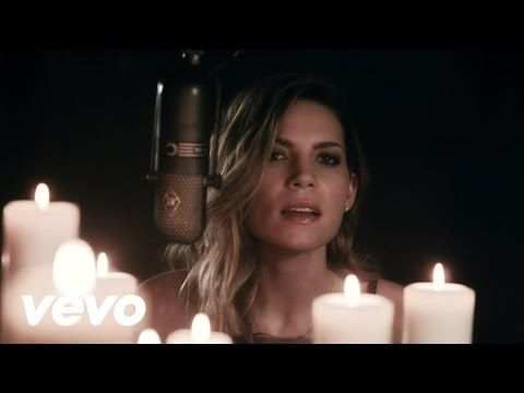 Skylar Grey - Coming Home, Pt. II - YouTube