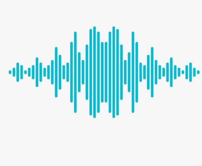 الملايين من Png الصور والخلفيات والمتجهات للتحميل مجانا Pngtree Waves Icon Sound Waves Vector