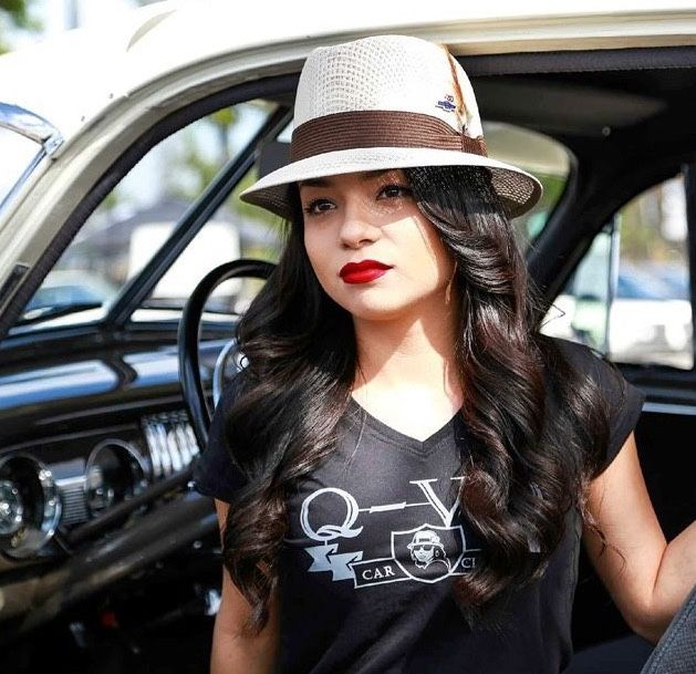 17 Best Images About Chola 167 On Pinterest Sexy Gangsters And Graduation Pictures