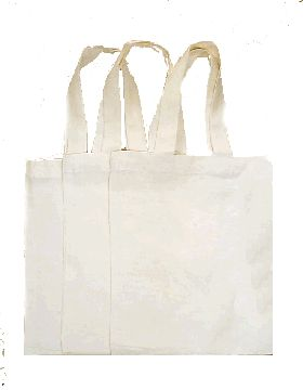 Best 25  Canvas bags wholesale ideas on Pinterest | Wholesale ...