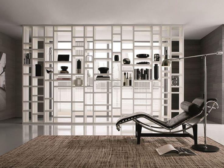 Oltre 1000 immagini su Home su Pinterest  Romantico, Camere da letto ...