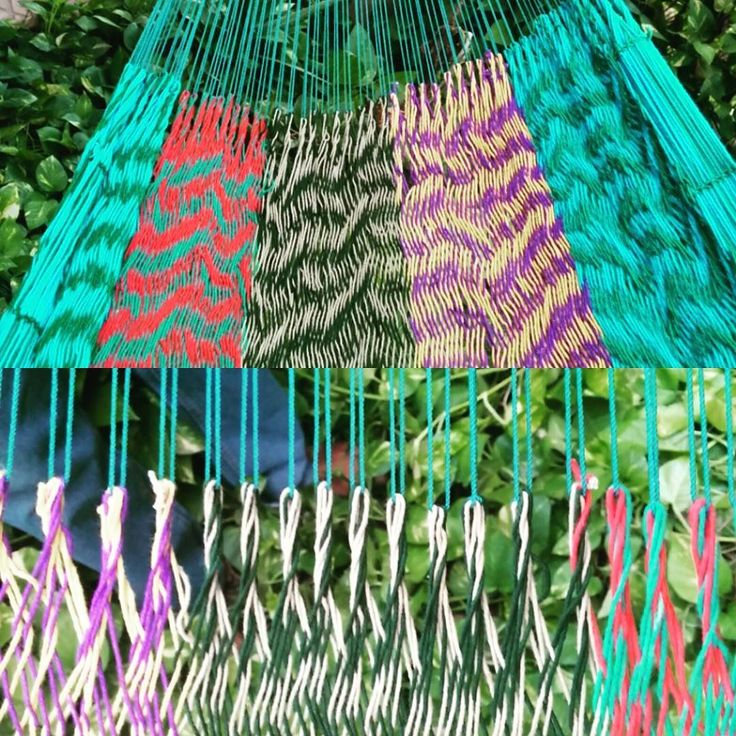 #handmade #hammock #swings #closely #hand #woven #nylon #threads #beautiful #gorgeous #awesome #hangithammock #hangitswing #outdoors #rope #outdoorlife #gardenfurniture #outdoorfurniture #hammocklife #hammocklifestyle http://ift.tt/206l2ZY