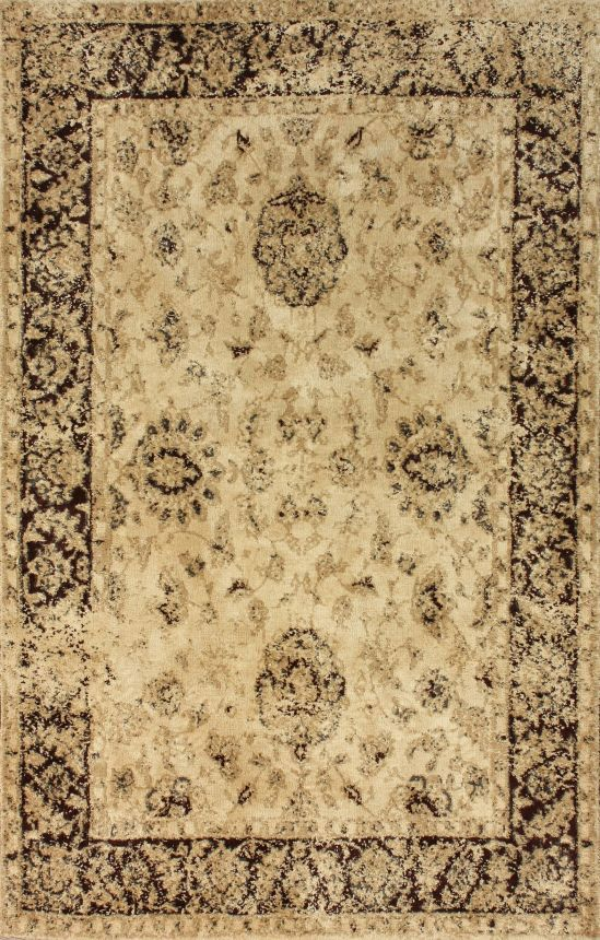 Charming Rugs USA   Area Rugs In Many Styles Including Contemporary, Braided,  Outdoor And Flokati Shag Rugs.Buy Rugs At Americau0027s Home Decorating  SuperstoreArea Rugs