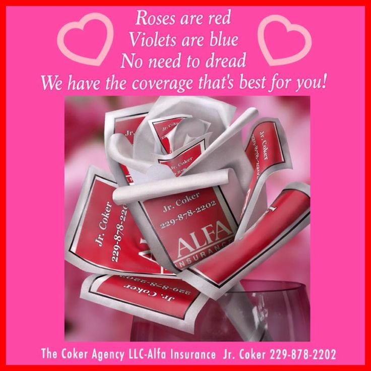 Valentines Day Quotes Life Insurance