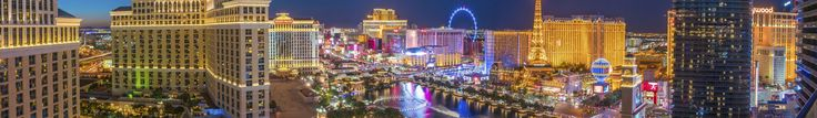 Read our round up of the best Las Vegas hotels with the family one, the budget one, the party one, the exclusive one, the expensive one and the best brunch one.