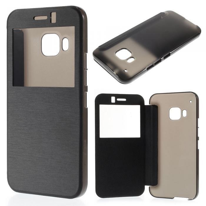 Fodral till HTC One M9. Köp snygga fodral idag via länken: http://www.phonelife.se/mobilfodral